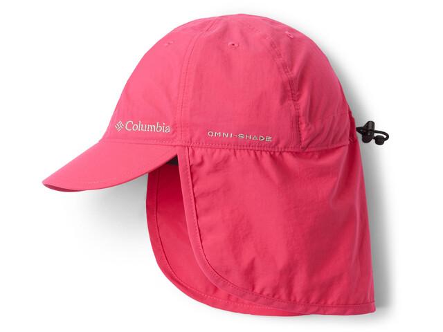 Columbia Cachalot Kids, cactus pink